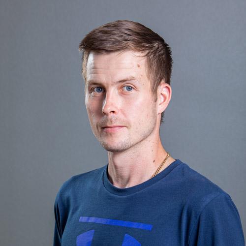 Juha-Hännikäinen-Pintakäsittely-Nokian-Metallirakenne-Oy