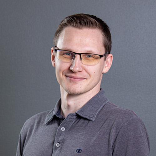 Juha-Saarinen-Laatupäällikkö-Nokian-Metallirakenne-Oy