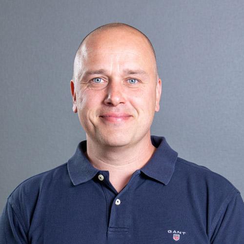 Sauli-Dickman-Tuotantopäällikkö-Nokian-Metallirakenne-Oy